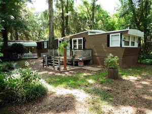 Featured picture for the property 143683