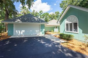 Featured picture for the property 158850