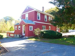 Photo of 55 Lowden St, Pittsfield, MA 01201 (MLS # 221166)