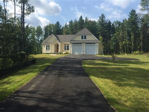 Photo of 583 West Rd, Lee, MA 01238 (MLS # 221372)