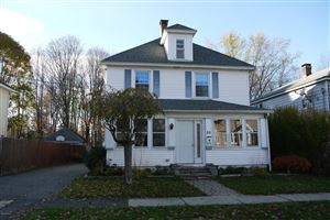 Photo of 55 Marcella Ave, Pittsfield, MA 01201 (MLS # 221390)