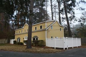 Photo of 116 A West Ave, Great Barrington, MA 01230 (MLS # 221395)