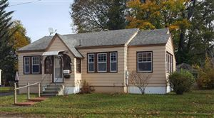 Photo of 56 Wood Ave, Pittsfield, MA 01201 (MLS # 221409)