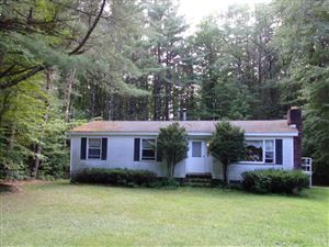 Featured picture for the property 224420