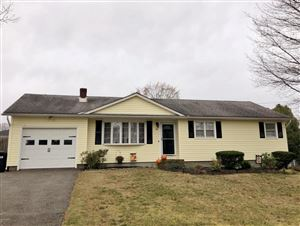 Photo of 99 Lucia Dr, Pittsfield, MA 01201 (MLS # 221432)