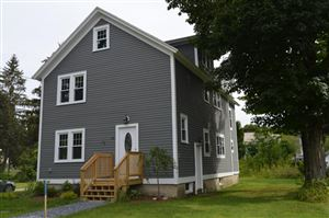Photo of 20 Maple St, Williamstown, MA 01267 (MLS # 220433)