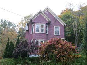 Featured picture for the property 221433