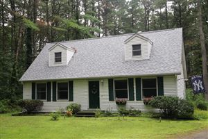 Photo of 503 Polikoff Rd, Sheffield, MA 01222 (MLS # 220481)
