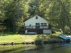Photo of 8 Cove Ln, Hinsdale, MA 01235 (MLS # 220487)