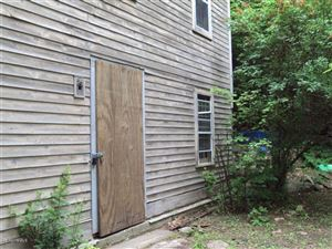 Featured picture for the property 223493