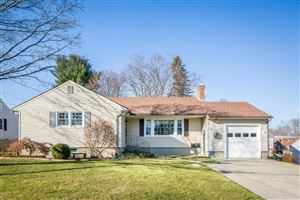 Photo of 48 Donna Ave, Pittsfield, MA 01201 (MLS # 221498)