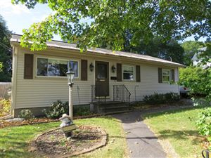 Photo of 175 Woodlawn Ave, Pittsfield, MA 01201 (MLS # 221503)