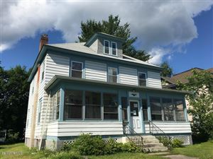Photo of 94 Baystate Rd, Pittsfield, MA 01201 (MLS # 220509)