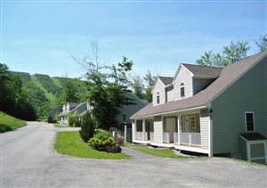 Photo of Mountainside Dr, Hancock, MA 01237 (MLS # 221544)