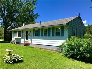 Photo of 58 Ingalls Rd, Cheshire, MA 01225 (MLS # 219701)