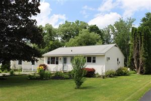 Photo of 264 Sand Springs Rd, Williamstown, MA 01267 (MLS # 219711)