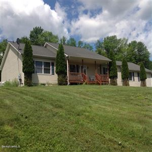 Photo of 43 Chester Rd, Middlefield, MA 01243 (MLS # 219729)