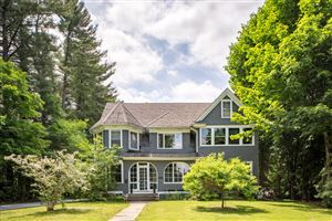 Photo of 146 West Ave, Great Barrington, MA 01230 (MLS # 219751)