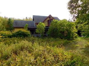 Photo of 850 Chester Rd, Becket, MA 01223 (MLS # 220792)