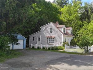 Photo of 417 Huntington Rd, Russell, MA 01071 (MLS # 220809)