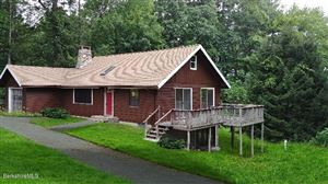 Photo of 161 General Knox Rd, Russell, MA 01071 (MLS # 220816)