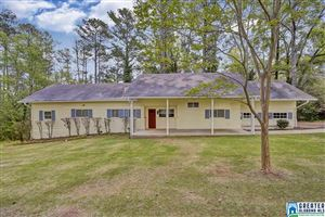 Featured picture for the property 813081