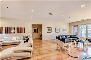 Featured picture for the property 802303