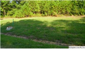 Featured picture for the property 479545