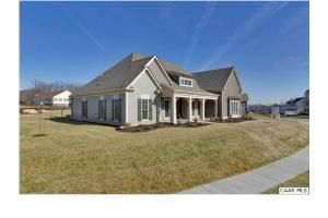 Featured picture for the property B539D2CC-6798-4222-8