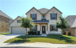 Featured picture for the property 1131611
