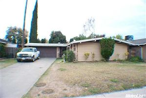 Featured picture for the property 14067791