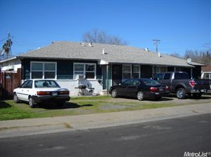 Featured picture for the property 15011845