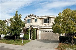 Featured picture for the property 14065859