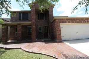 Featured picture for the property 1235969