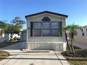 Featured picture for the property 218030212