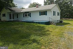 Featured picture for the property 1002030314