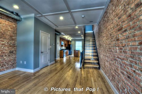 Featured picture for the property 1001539844