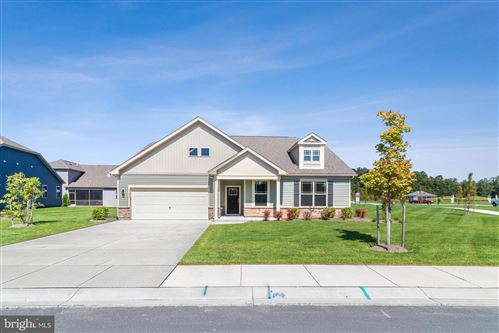 Featured picture for the property 1002039900