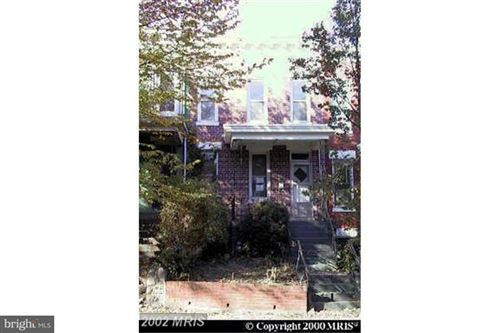 Featured picture for the property 1001585902