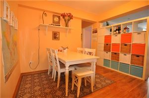 Featured picture for the property 421964