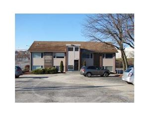 Featured picture for the property 72126004