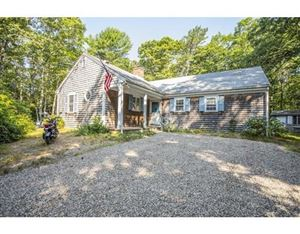 Featured picture for the property 72378322