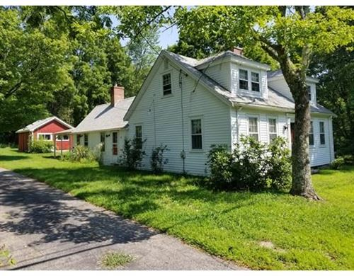Featured picture for the property 72228743