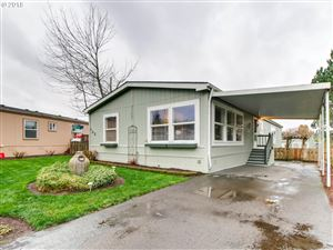 Featured picture for the property 18174152