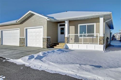 Featured picture for the property C4206158