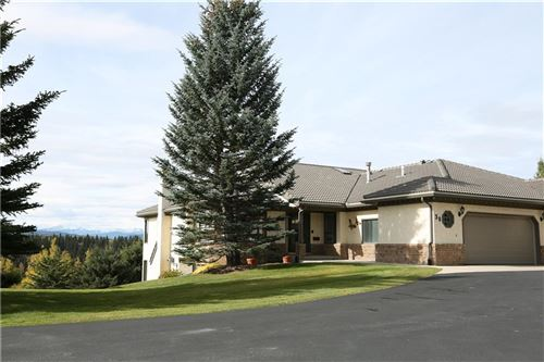 Featured picture for the property C4165235