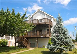 Featured picture for the property 183049