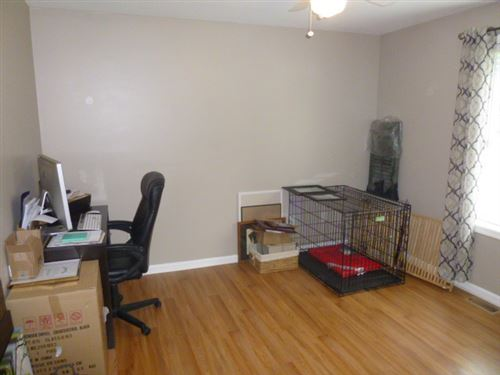 Featured picture for the property 183510