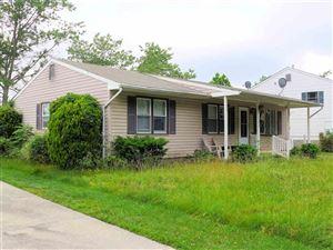 Photo of 320 Linda Anne Avenue, North Cape May, NJ 08204 (MLS # 176683)