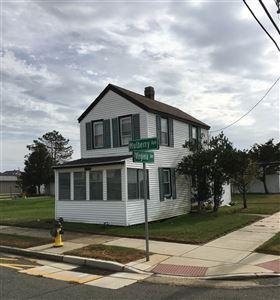 Photo of 422 W Mulberry Avenue, North Wildwood, NJ 08260 (MLS # 178739)